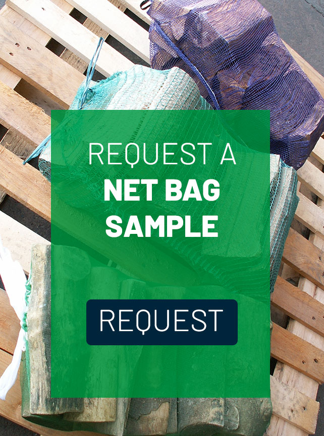 request-net-bag